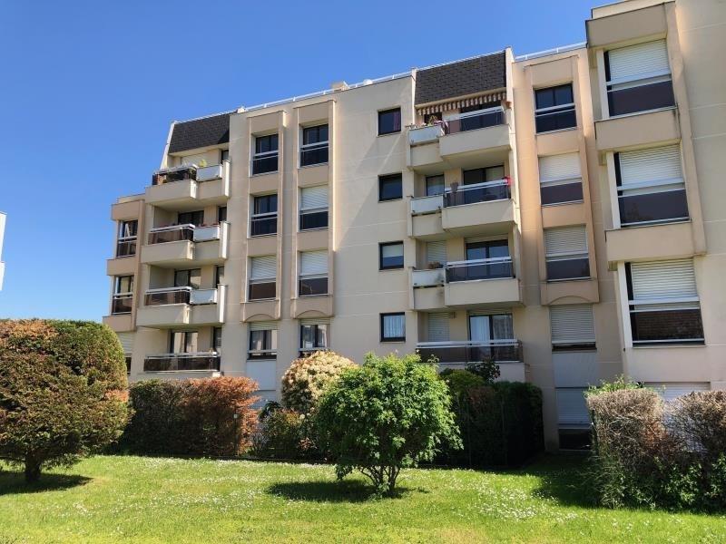 Vente appartement L'haÿ-les-roses 345000€ - Photo 8