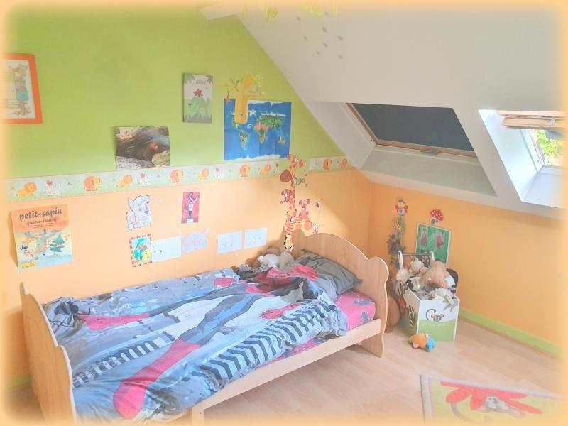 Vente maison / villa Clichy sous bois 520000€ - Photo 12