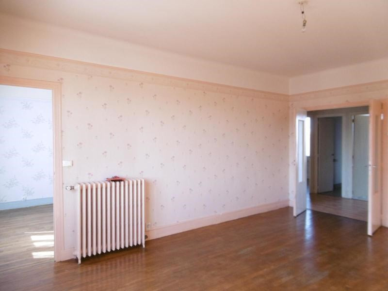 Vente appartement Vichy 79 000€ - Photo 2