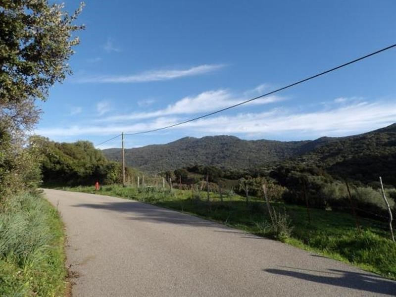 Vente terrain Sollacaro 575000€ - Photo 2