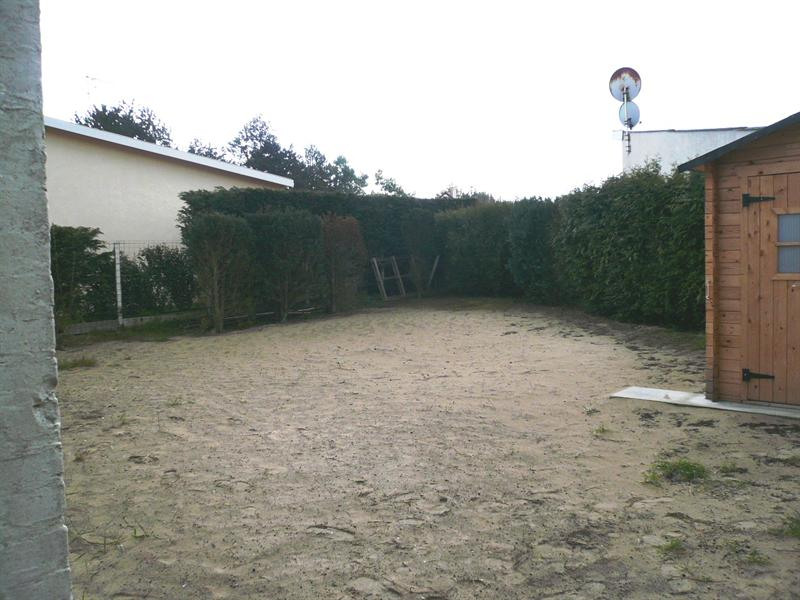 Location vacances maison / villa Stella plage 229€ - Photo 2