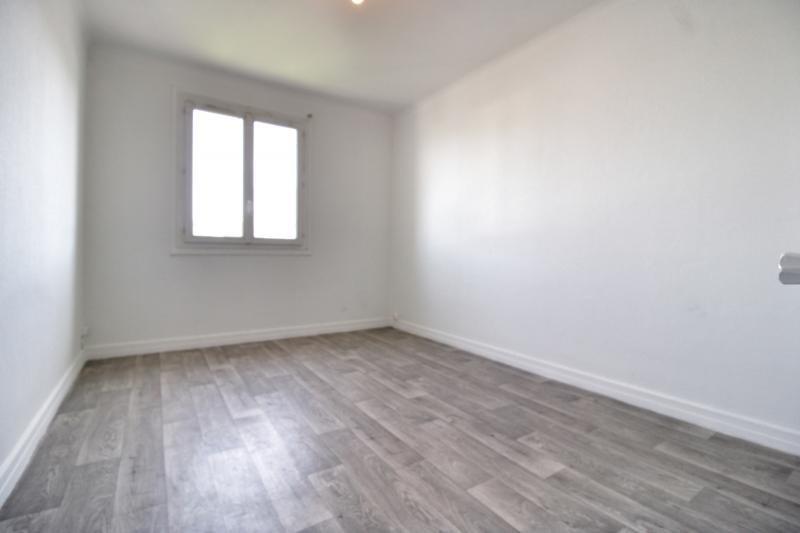 Vente appartement Lorient 106500€ - Photo 3