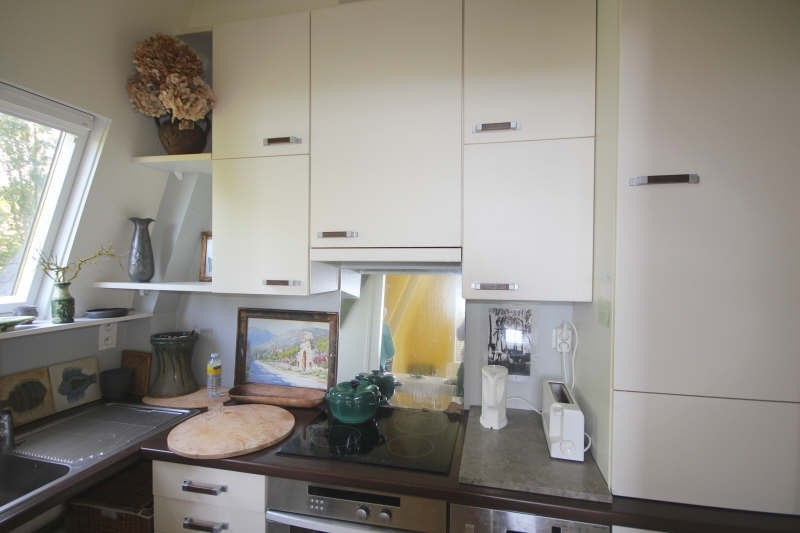 Sale apartment Villers sur mer 235 000€ - Picture 5