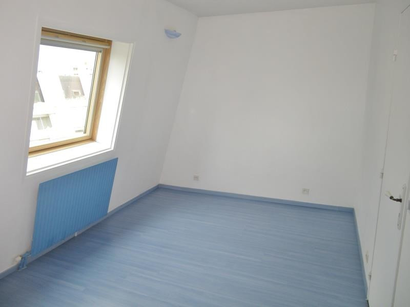 Vente appartement Sannois 210 000€ - Photo 6