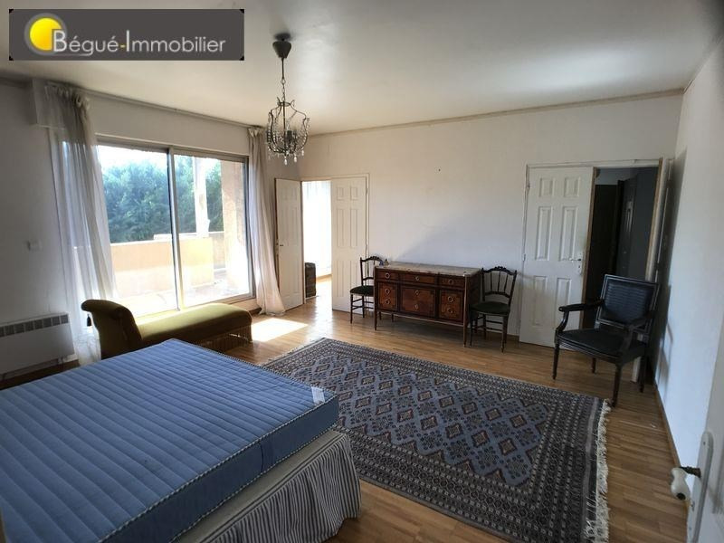 Vente maison / villa Pibrac 434000€ - Photo 6