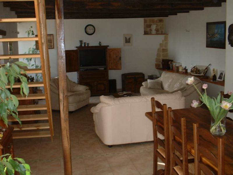 Sale house / villa Tinteniac 358450€ - Picture 4