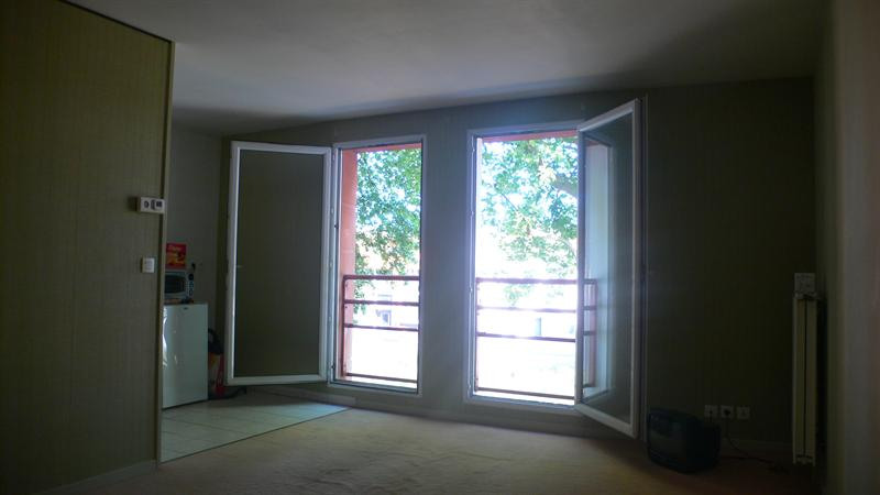 Vente appartement Lille 178 000€ - Photo 4