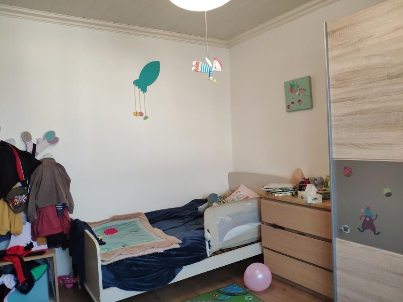 Rental house / villa Labruguiere 690€ CC - Picture 6