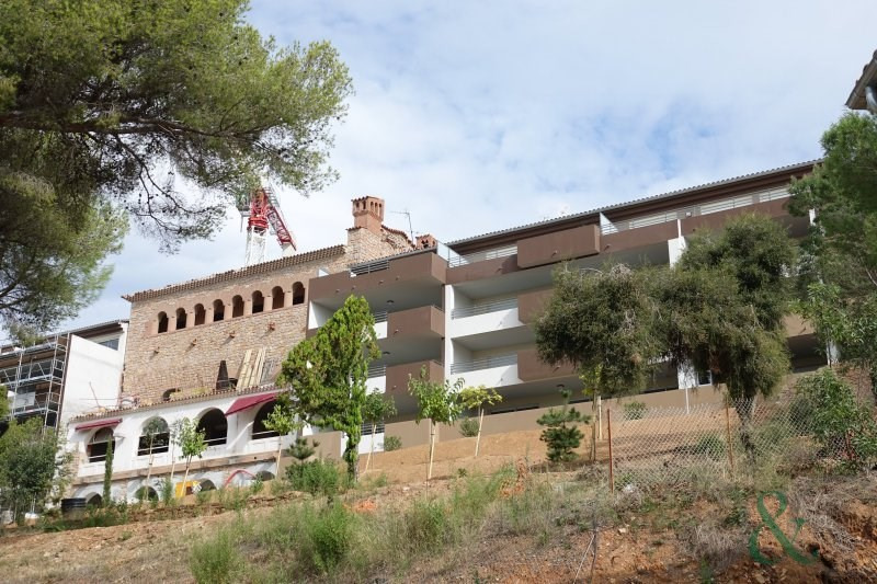 Deluxe sale apartment La londe les maures 602 900€ - Picture 7