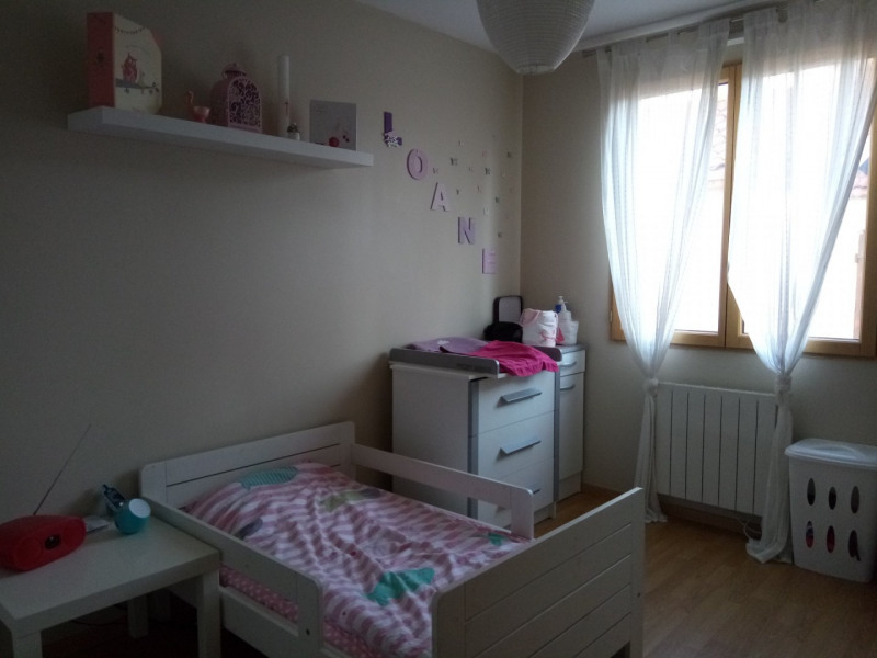 Location appartement Sathonay-camp 812€ CC - Photo 3