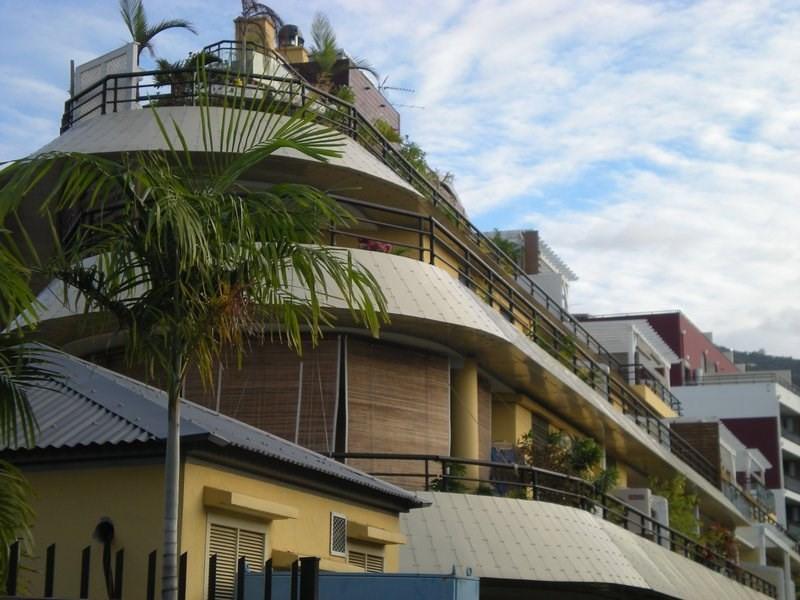 Location appartement St denis 569€ CC - Photo 1