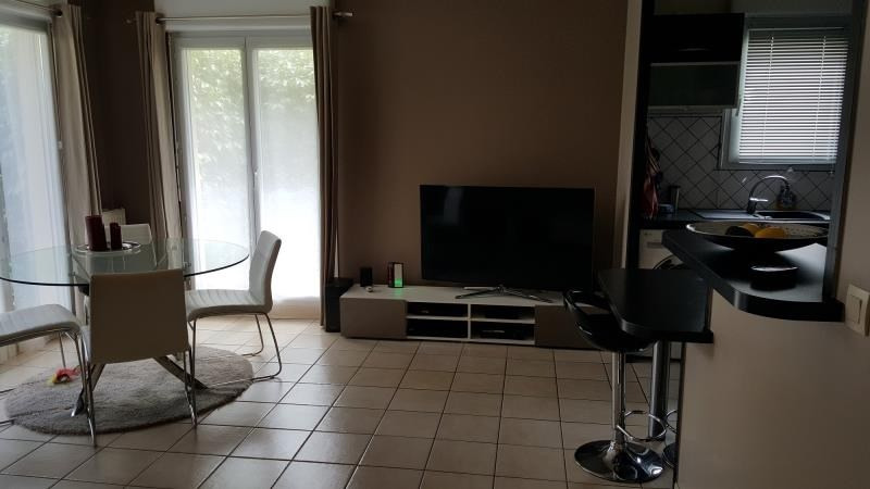 Vente appartement Eragny 241 500€ - Photo 6