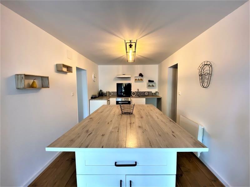 Viager maison / villa Arveyres 296000€ - Photo 2