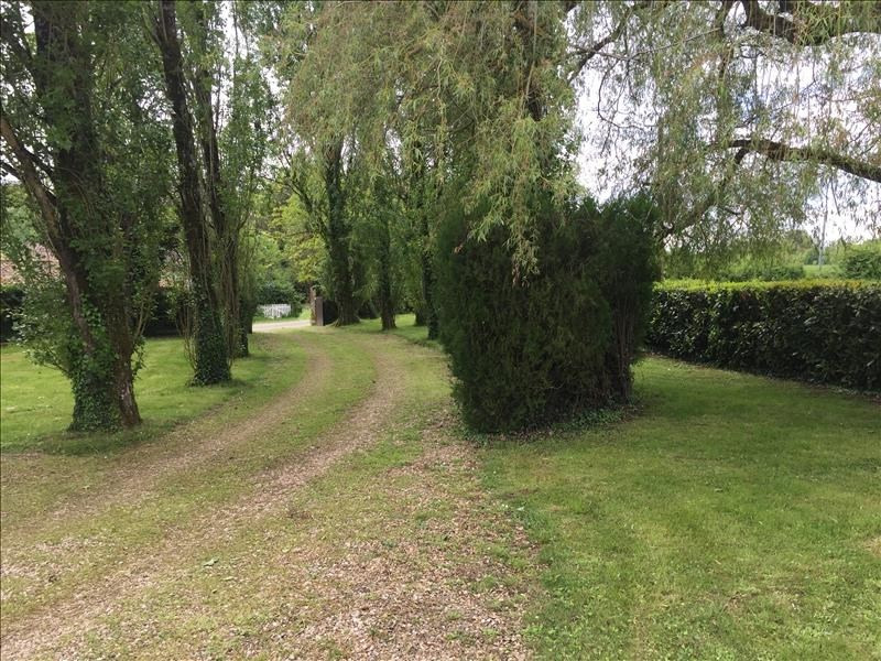 Venta  casa Poitiers 225000€ - Fotografía 4