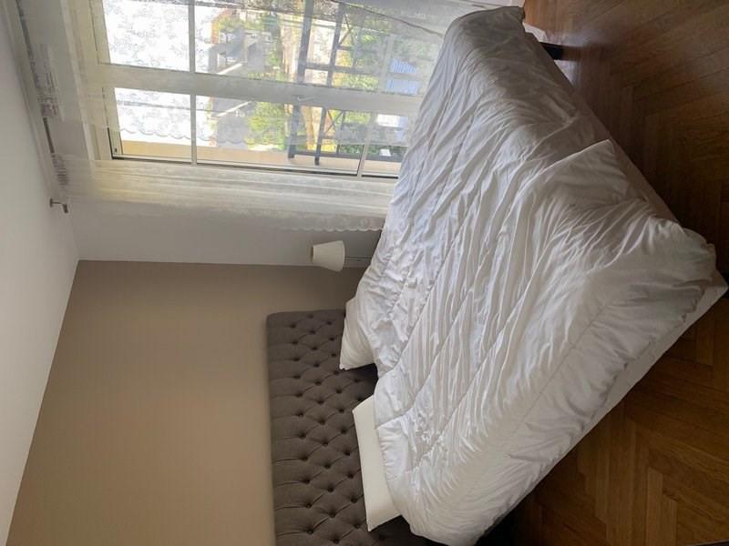 Revenda apartamento Deauville 446000€ - Fotografia 10