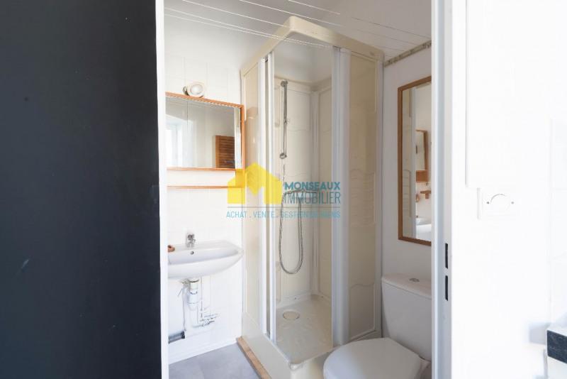 Rental apartment Epinay sur orge 570€ CC - Picture 7