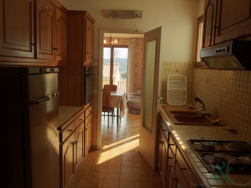 Vendita casa Bormes les mimosas 345000€ - Fotografia 7