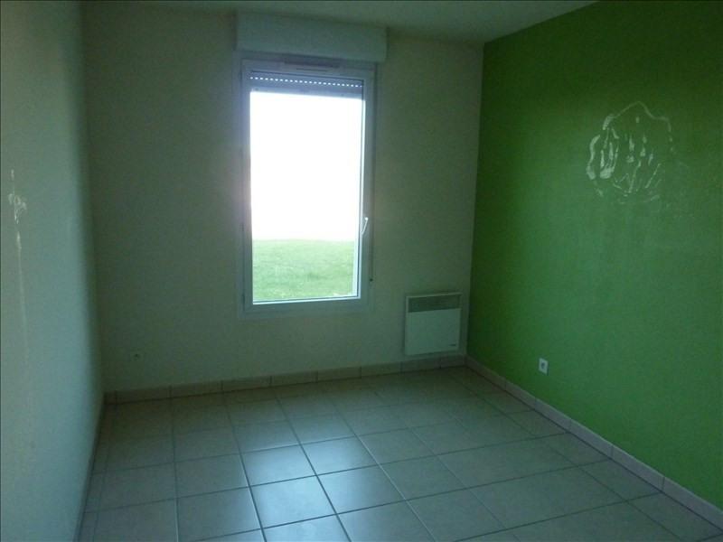 Rental apartment Vendome 523€ CC - Picture 5