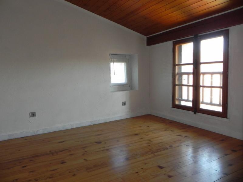 Location appartement Agen 595€ CC - Photo 5
