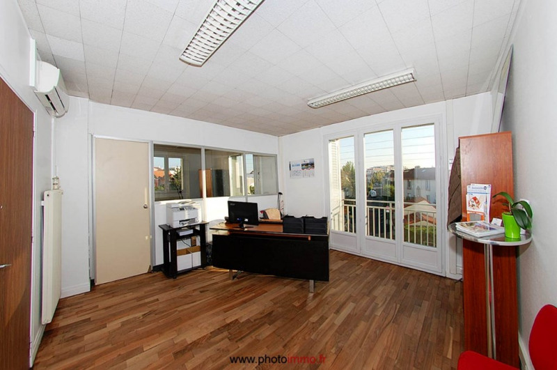 Rental office Clermont ferrand 405€ HC - Picture 2