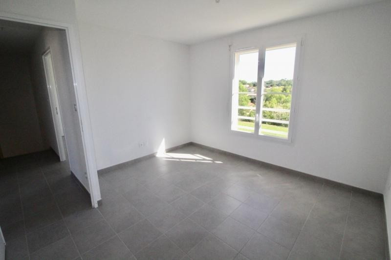 Rental house / villa Escalquens 950€ CC - Picture 6