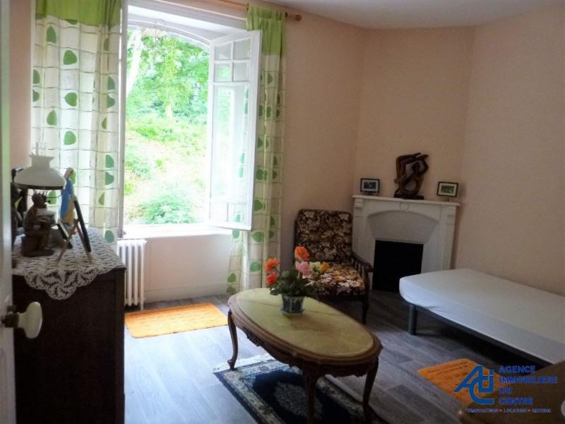 Vente maison / villa Pontivy 79500€ - Photo 6
