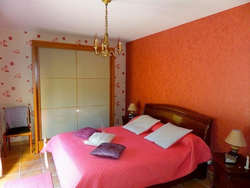 Sale house / villa Les sables d'olonne 385720€ - Picture 5