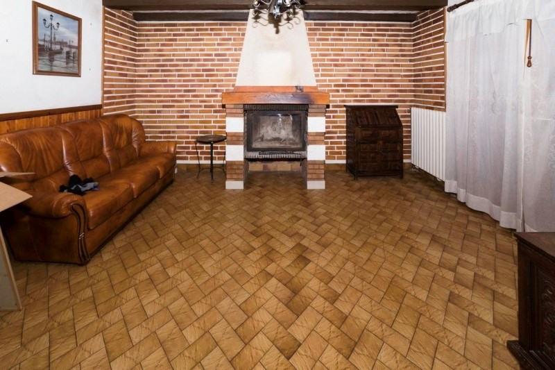 Sale house / villa Villeneuve le roi 288000€ - Picture 4