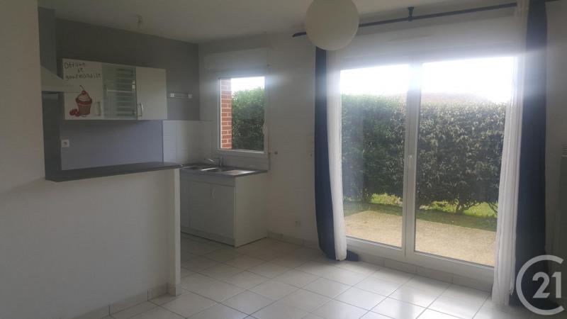 Продажa квартирa Touques 105000€ - Фото 3