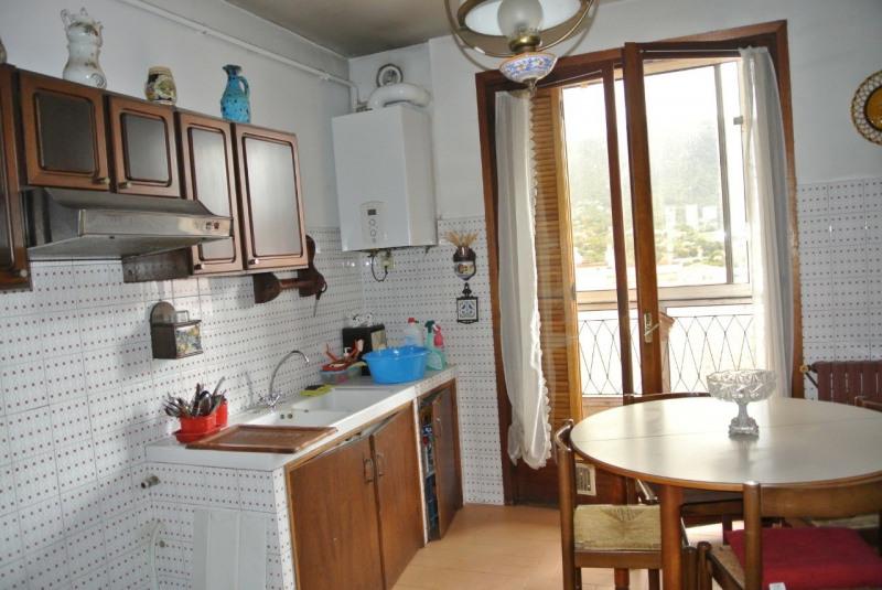 Investment property apartment Ajaccio 225000€ - Picture 3