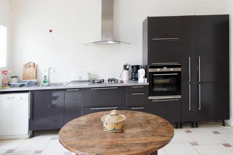 Vente maison / villa Agen 220500€ - Photo 3