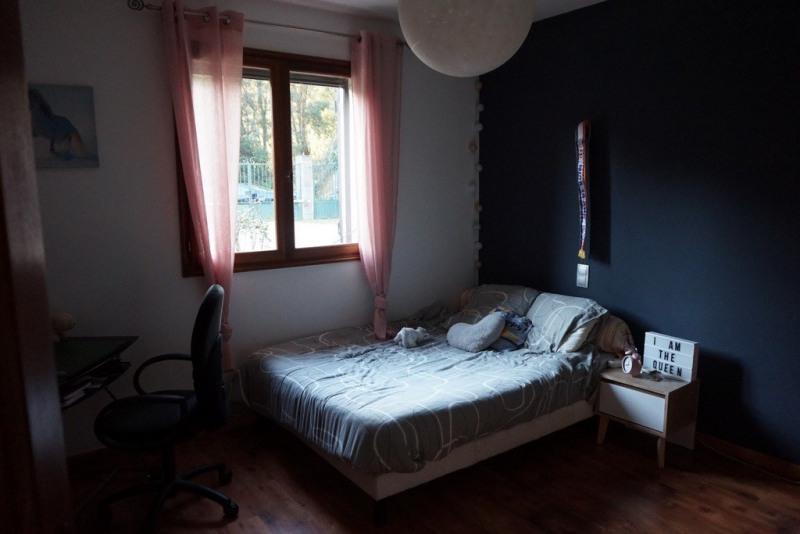 Vente maison / villa Valle-di-mezzana 450000€ - Photo 13