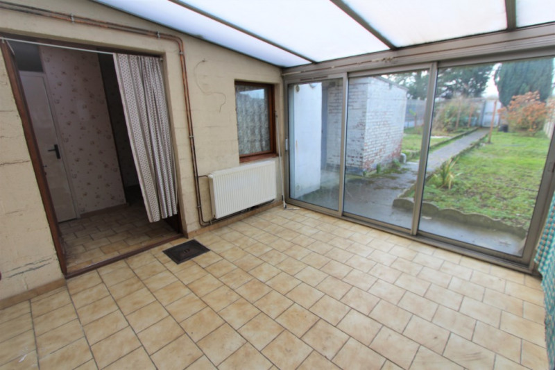 Vente maison / villa Sin le noble 96 000€ - Photo 3