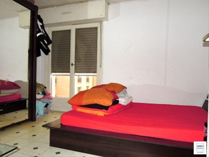 Venta  apartamento Strasbourg 144000€ - Fotografía 3