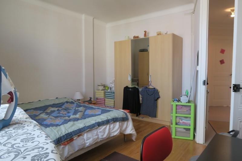 Produit d'investissement appartement St etienne 46000€ - Photo 4