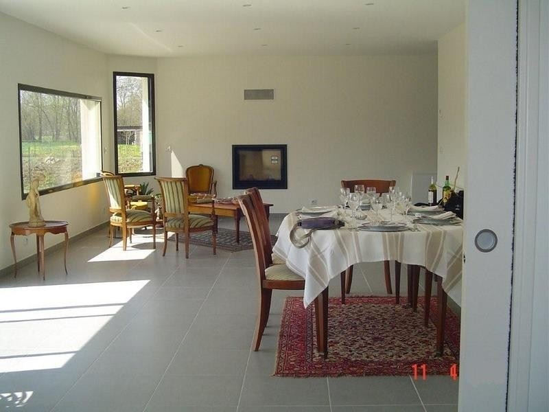 Deluxe sale house / villa Tarbes 583 000€ - Picture 3