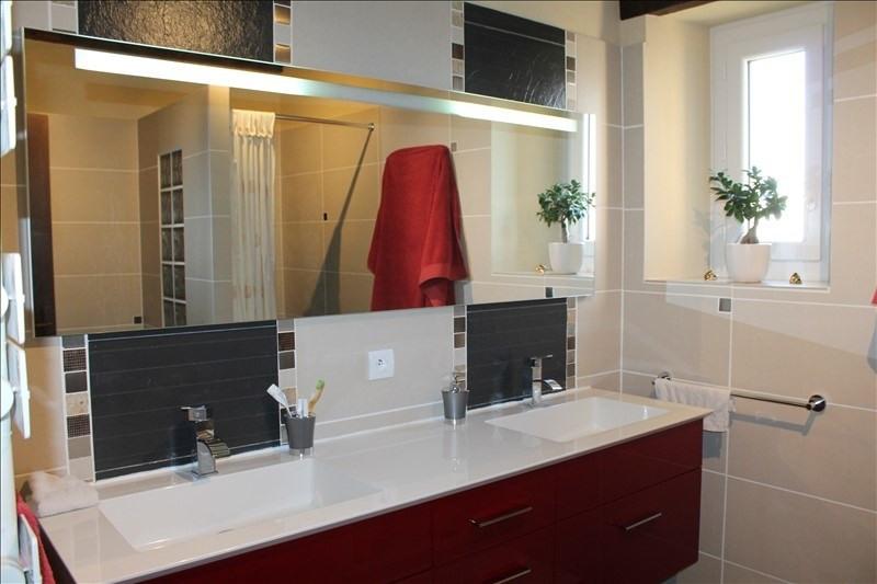 豪宅出售 住宅/别墅 Langon 575500€ - 照片 9