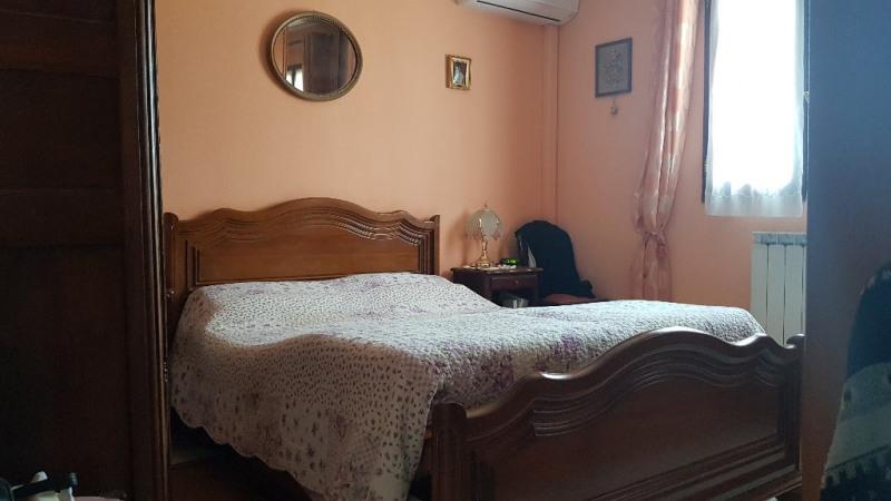 Vendita nell' vitalizio di vita casa La londe les maures 78000€ - Fotografia 11