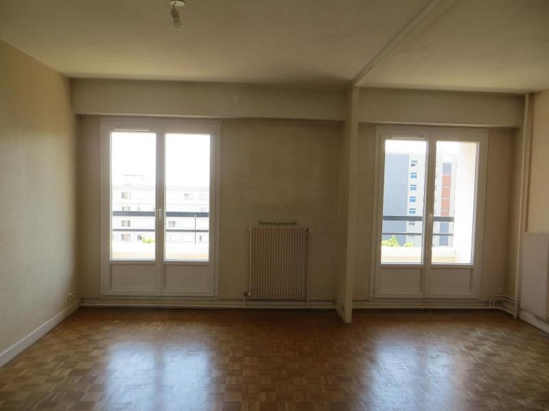 Location appartement Caluire 799€ CC - Photo 3