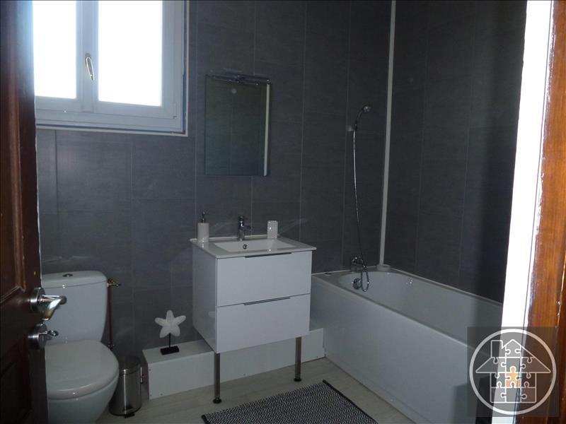 Sale house / villa Attichy 219000€ - Picture 5