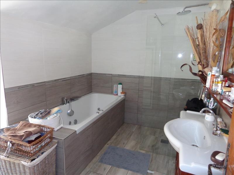Vente maison / villa Meaux 239000€ - Photo 6