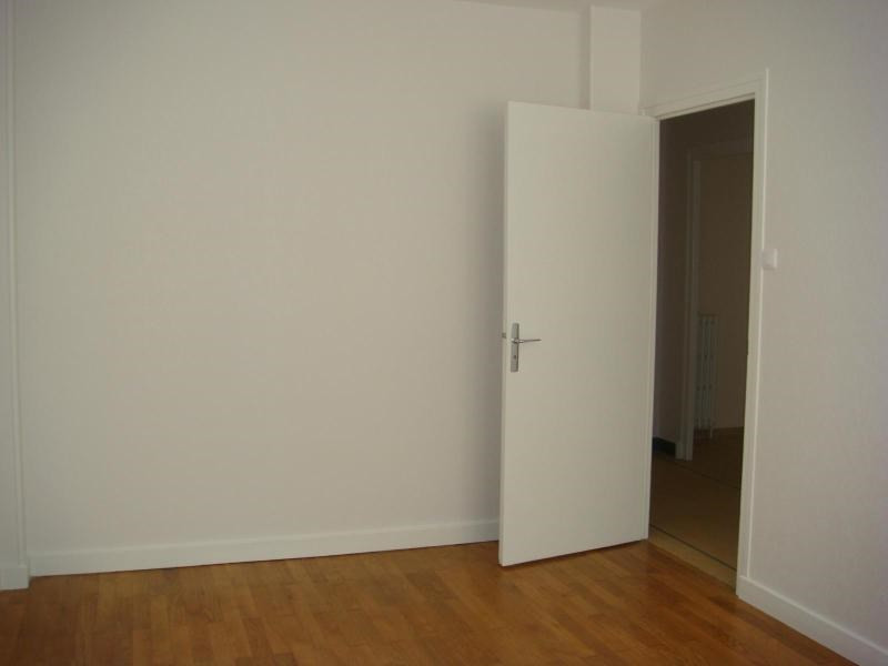 Location appartement Grenoble 580€ CC - Photo 2