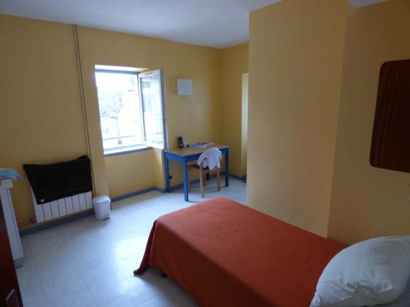 Immobile residenziali di prestigio casa Barjac 2300000€ - Fotografia 14