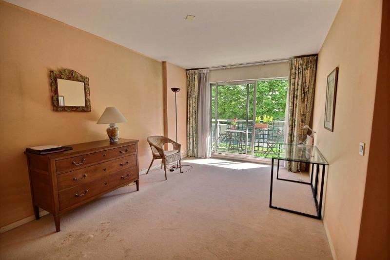Vente appartement Levallois perret 484000€ - Photo 2