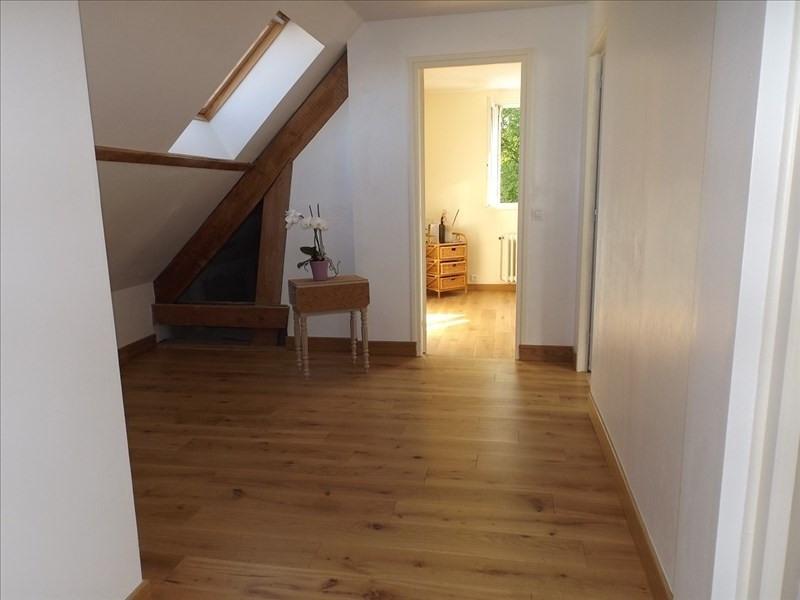 Deluxe sale house / villa Senlis 565000€ - Picture 7