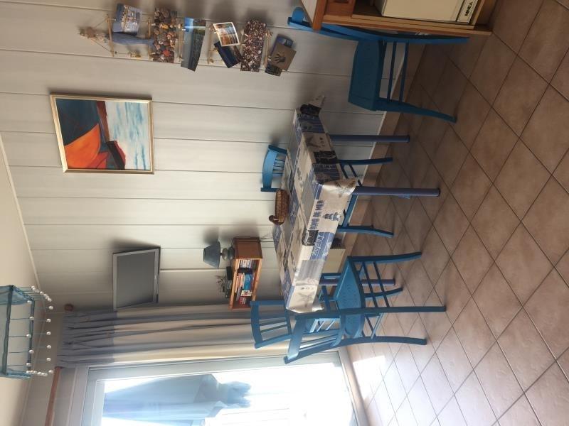 Sale apartment Jard sur mer 125000€ - Picture 9