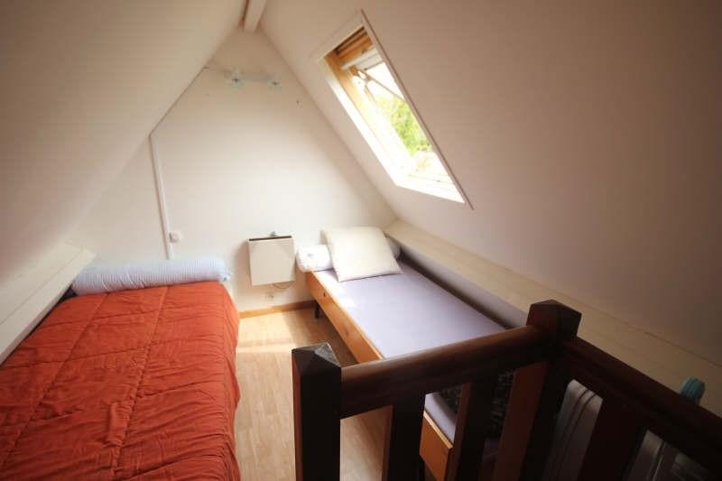 Vente maison / villa Villers sur mer 165000€ - Photo 10