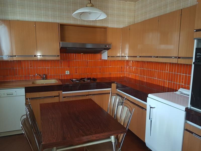 Vendita casa Conflans-sainte-honorine 314150€ - Fotografia 3