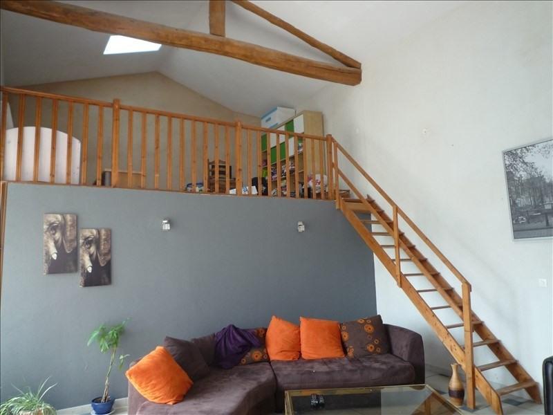 Vendita casa Les cotes d arey 339000€ - Fotografia 4