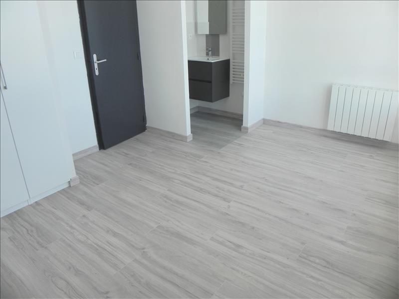 Sale apartment Perros guirec 383505€ - Picture 7